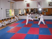 Primer Examen 2008 - 009.jpg