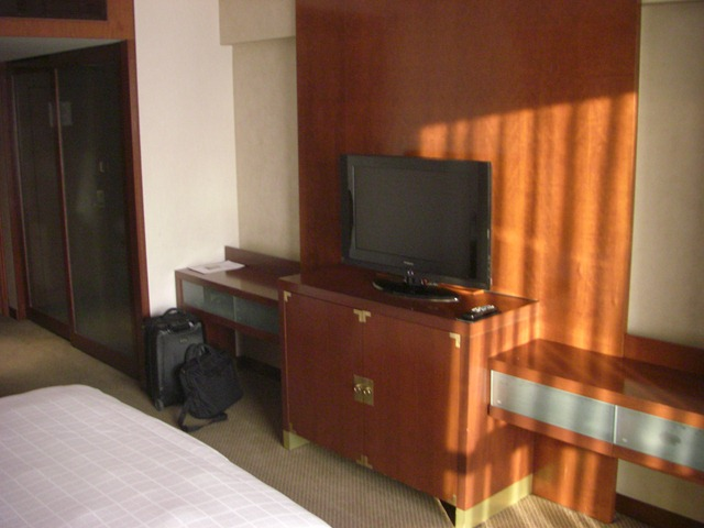 2012 01 Millennium Seoul Hilton 011