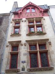 2007.09.17-013 maison du XVè