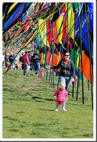 20130330-Kite-Festival-88