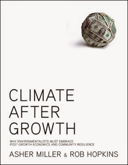 Climate-After-Growth-300