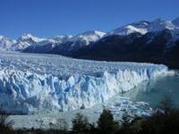 visado argentina descubrir tours