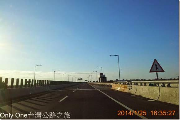 clip_image022[1]