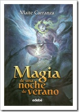 magia-nocheparareseña