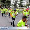 mmb2014-21k-Calle92-2586.jpg