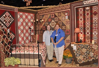 Quilt Market Fall 2011 145