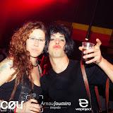 2014-02-28-senyoretes-homenots-moscou-167