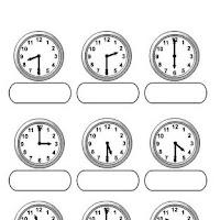 medidas de tempo (49).jpg