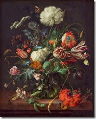 478px-Jan_Davidsz_de_Heem_-_Vase_of_Flowers_-_Google_Art_Project