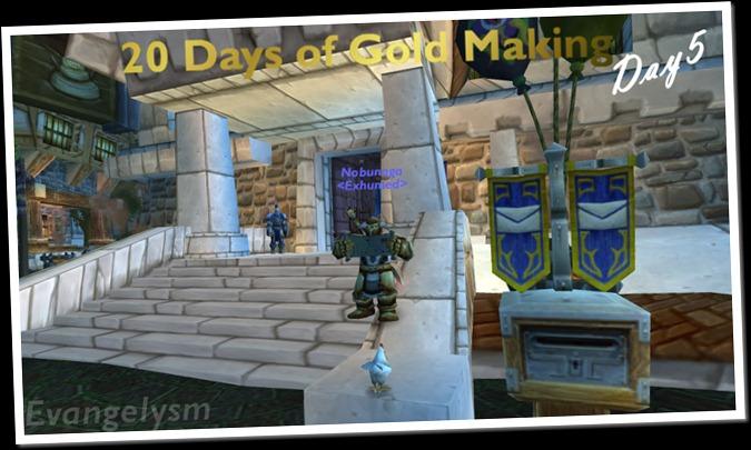 20dogm-day5
