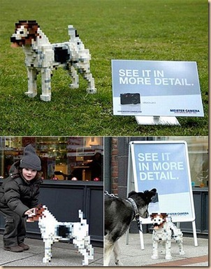 creative-guerrilla-marketing-ideas-part4-2