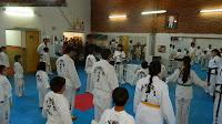 Examen Abr 2013 -084.jpg