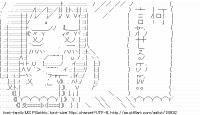 TwitAA 2013-04-12 01:57:31