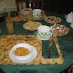 colazione_welcomenic_01.JPG