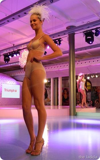 Triumph 2012 Spring Collection (27)