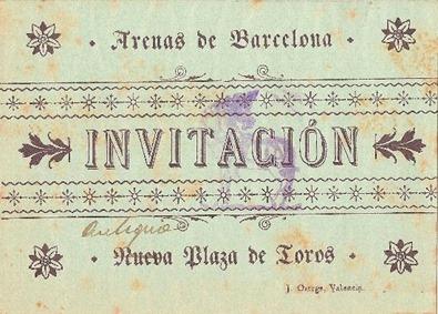 Arenas Invitacion (2)