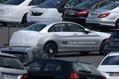 2015-Mercedes-C-Class-Sedan-Carscoops1