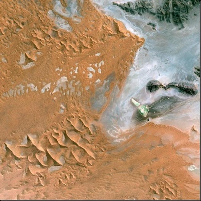 Namib_Desert_SPOT_1325