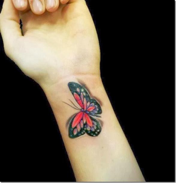 awesome-wrist-tattoos-055