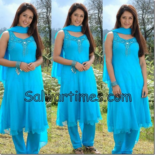 sameeksha_Designer_Salwar_Kameez