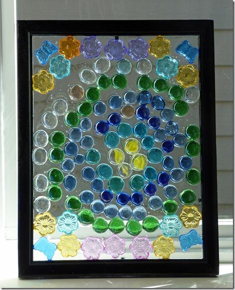 Window Mosaic 1