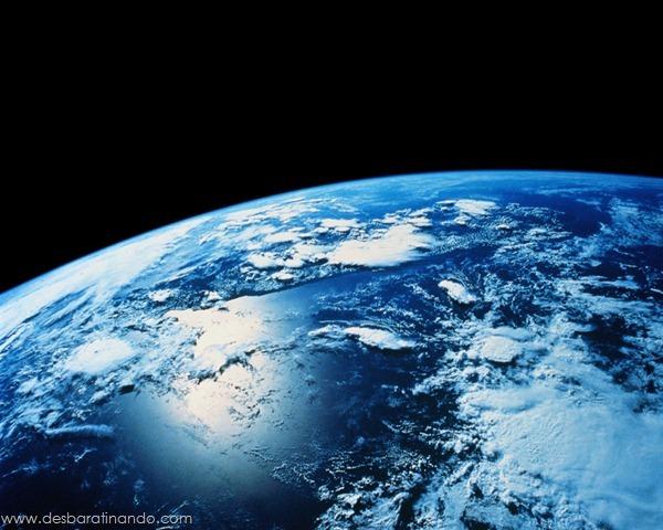 planeta-terra-wallpapers-papel-de-parede-planet-espaco-space (7)