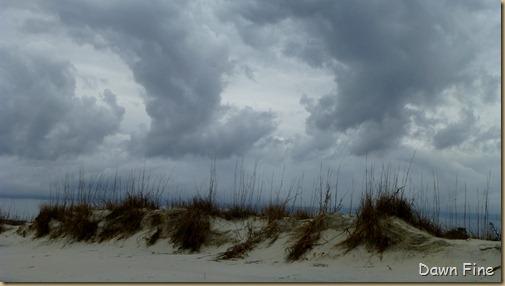 North beach  _131