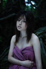 ayumi-kinoshita-0084
