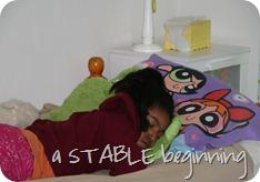 sickness 002