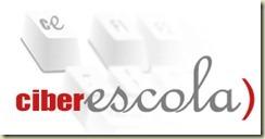 logo_ciberescola