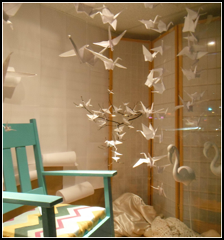 ChaneleCote_WindowDisplay3