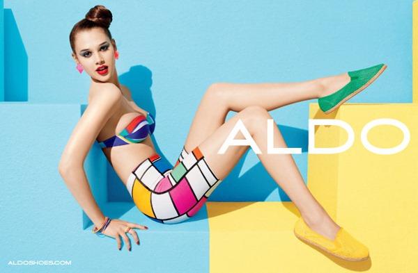 aldo_shoes7
