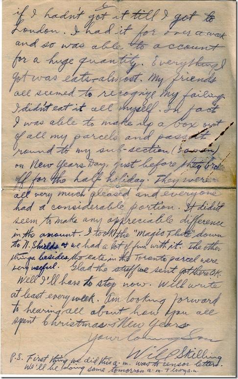 11 Jan 1917 6