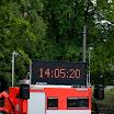 20090523-MSP Heřmanice-005.jpg