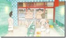 Uchouten Kazoku - 07 -15