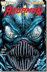 DCNew52-Aquaman-2