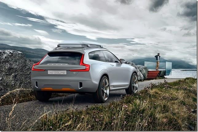 Volvo-XC-Coupe-Concept-4[2]