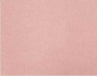kolor: 19 100% bawełna<br /> gramatura 480 gr, szerokość 150 cm<br /> wytrzymałość: 45 000 Martindale<br /> Przepis konserwacji: prać w 30 st Celsjusza, można prasować (**), można czyścić chemicznie<br /> Przeznaczenie: tkanina obiciowa, tkaninę można haftować