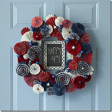 july-wreath-m