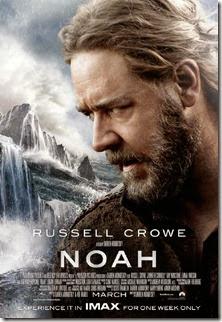noah_imax_movie_poster_1