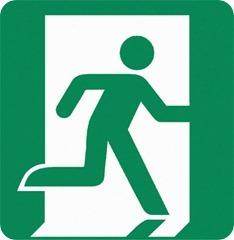 100308_SIGNS_exit_greenEX[1]