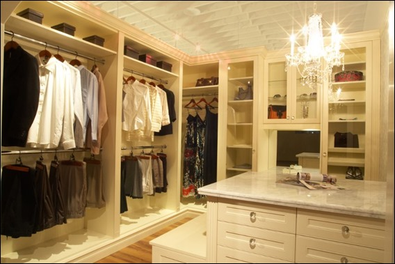 antique-white-dream-closet-space-solutions-toronto