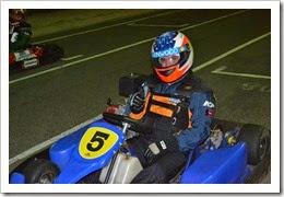 Fotos IV etapa _ IV Campeonato Kart (55)