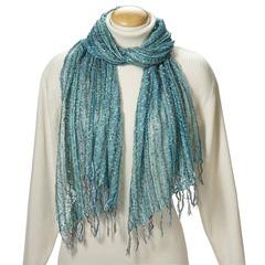 aquascarf