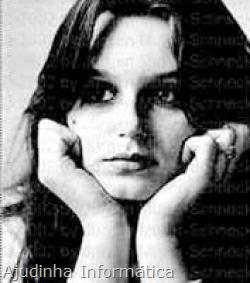 Eu, Christiane F.,13 anos,drogada e prostituída 1977