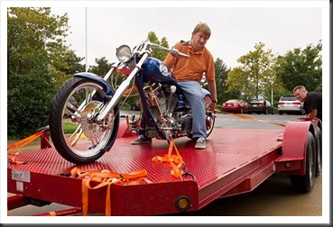 FGM_Chopper-Rick_on_trailer