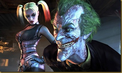 Batman_Arkham_City_16fev2011_f04