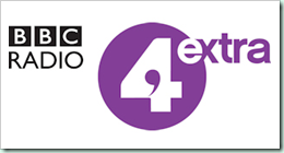 radio4extra