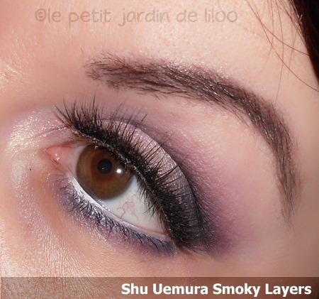 006-shu-uemura-smoky-smokey-false-lashes