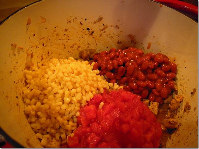 az chicken chili 009